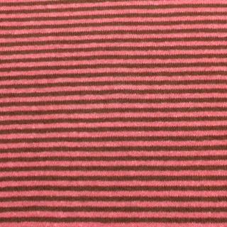 Righina rosa - panta