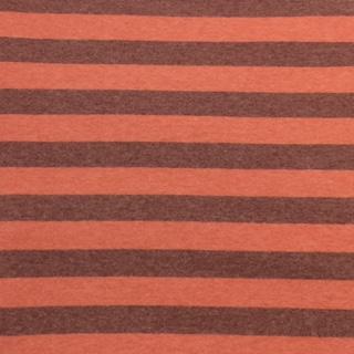 Riga rosa - maglia