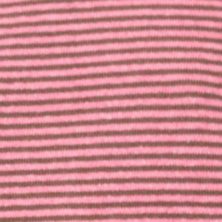 Righina rosa - maglia