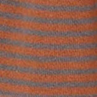 Riga mattone grigio