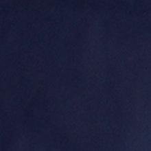 PF_blu scuro