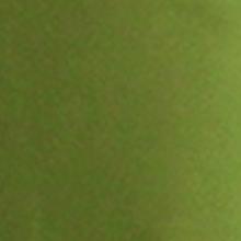 PF_verde prato