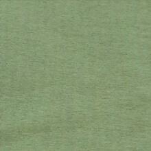 verde_cottonbio