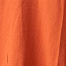 th_arancio