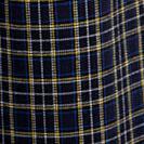 blu_scozzese_giallo
