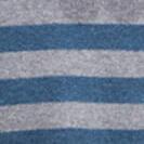 cc_riga_jeans