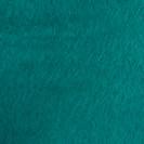 verde_smeraldo