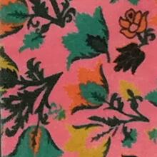LS_fiori pink