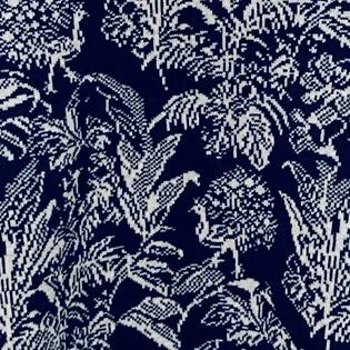blu_foglie