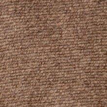 lana grossa beige