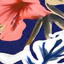 piquet_fiori