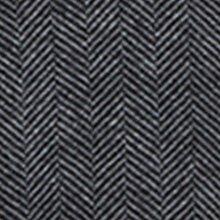 spigato grigio