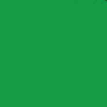 verde_mele_kid